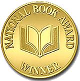 national_award_1118