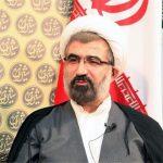 مصاحبه با مدیر انتشارات دارالحدیث حجت الاسلام سبحانی نیا