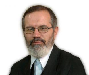 نشست تخصصی کتاب های دینی با حضور استاد محمد حسین صلواتیان