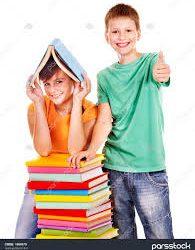 ۴ دلیلی که کودکان سوال میکنند