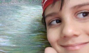 محرم؛ فرصتی برای تربیت معنوی کودک