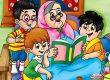 کتابهای کودک چاپ شده در استان قم (بهار ۱۳۹۹)